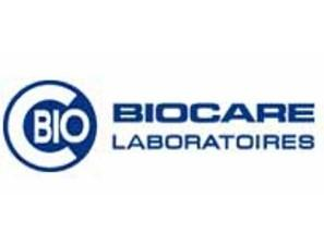 Biocare