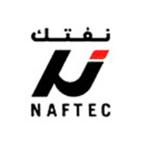 Naftec
