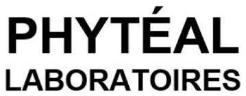 Phyteal